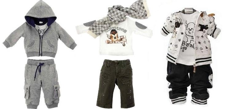 Калькулятор розмірів дитячого одягу для хлопчиків. ebee8d0bd58fe
