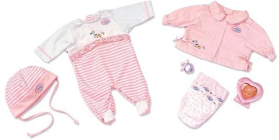 Калькулятор розмірів одягу для малюків b913b8291ec01